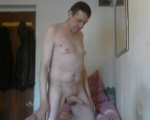 Homme cherche homme en algerie