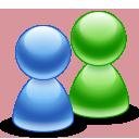 Telecharger le Libertin Messenger pour discuter en direct avec des femmes et des couples